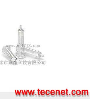 PSA玻璃SPE柱1g/6mL