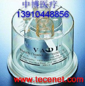 台湾恺得VADI重复式成人湿化瓶G-314003