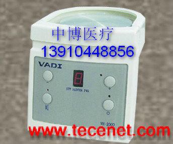 VH2000加温湿化器800-41202