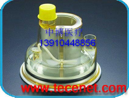 重复式新生儿湿化瓶G-314005