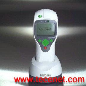 3M Clean-Trace ATP荧光检测仪