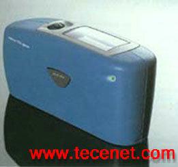 微型光泽度仪