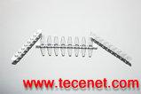 PCR8联管
