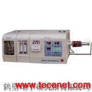快速自动测氢仪DYCH-2008A型
