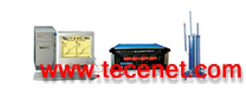 鹤壁电子奥亚膨胀度测定仪