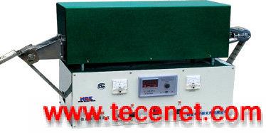 鹤壁电子灰分含量专用设备快速灰分测定仪
