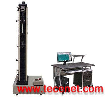 20Kg(200N)电子编织袋试验机