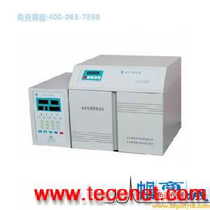 CL1030高效毛细管电泳仪