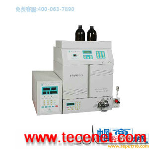 CL3020高效毛细管电泳仪