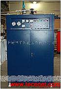 90-360kw蒸汽锅炉电锅炉蒸汽发生器
