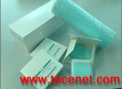 迪申硝酸纤维素膜(NC膜)