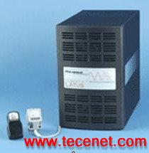 供应LIBERTY LATUS无线追踪系统