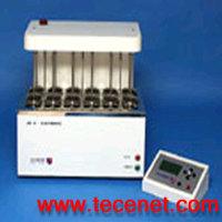 德国LB公司自动糖化仪