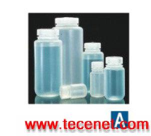 Nalgene广口瓶(PP材质、聚丙烯)