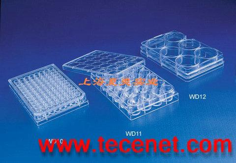 丹麦NUNC细胞培养耗材