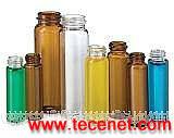4ml储存瓶套装