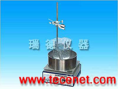 集热式磁力搅拌器_磁力搅拌器