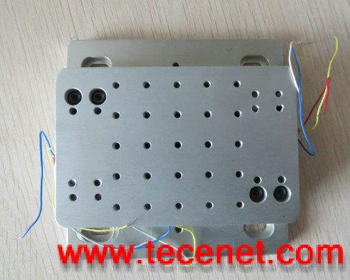 多维力传感器系列-并联式二维力传感器