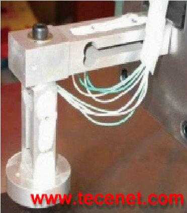 多维力传感器-牛顿级二维力/力矩传感器