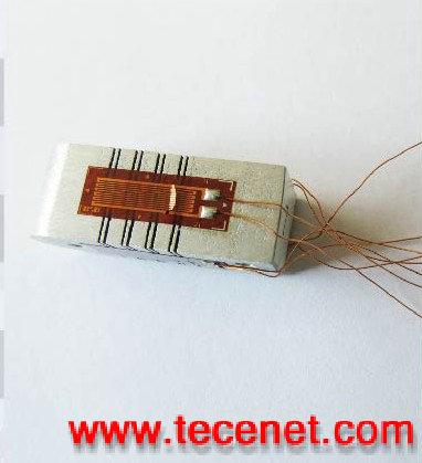 多维力传感器系列-小型3维力传感器