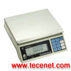 数显电子,上海6kg电子桌秤,30kg电子桌秤