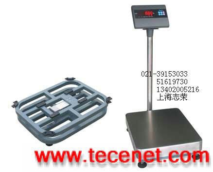 多功能电子秤,上海电子平台秤