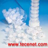 PALL IC针头过滤器和PES圆盘过滤膜