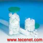 PALL 尼龙膜针头过滤器和圆盘过滤膜片