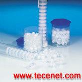 PALL PVDF膜针头过滤器和圆盘过滤膜片