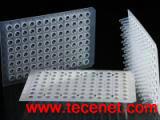 PCR 反应板(荧光定量PCR板)