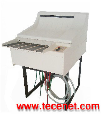 LK-430B全自动洗片机 工业洗片机价格