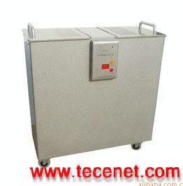 工业干燥箱 胶片烘干箱 LKHG胶片干燥箱