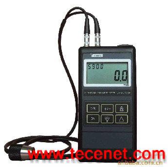 UTM-101H超声波测厚仪生产厂家
