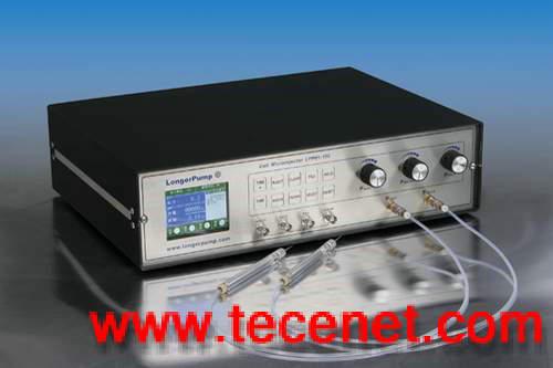 皮升泵LPP01-100(细胞注射器)