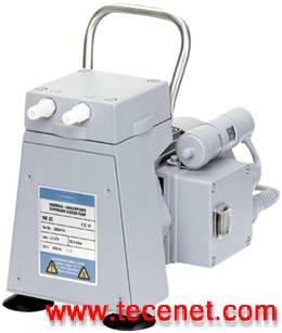 ME 2C NT 化学隔膜泵
