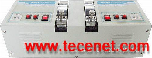 DDB型系列多功能多通道电子蠕动泵(恒流泵)