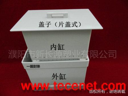 酸缸,塑料酸缸,耐酸碱塑料浸泡缸