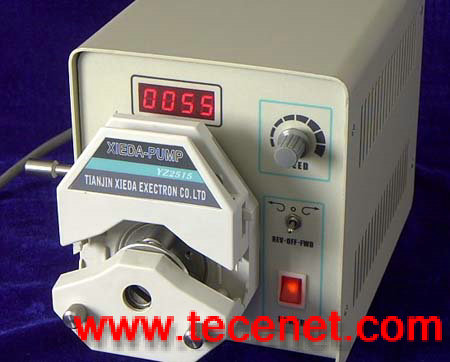 手动/电动无油真空泵 价格 现货
