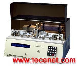 微电极拉制器