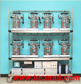 CLAMS实验动物监测系统
