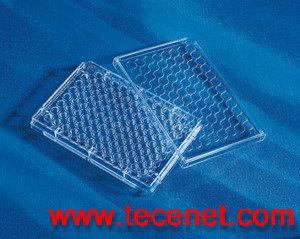 Clear Plates  透明384孔细胞培养板