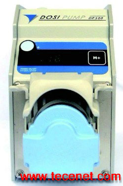 瑞士Biotool DP-500蠕动泵
