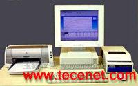 血小板聚集仪,血小板功能分析仪