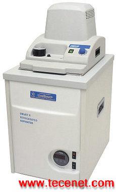 制冷型水循环真空泵 (无油泵/耐腐蚀真空泵)