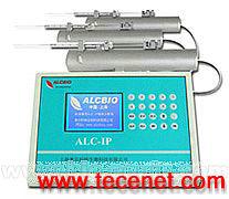 ALC-IP600L微量注射泵