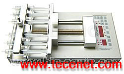 ALC-IP900A6型微量注射泵