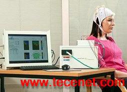 经颅直流电刺激器 tDCS
