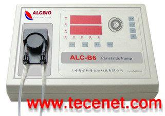 ALC-B6-mini1型微流量恒流泵