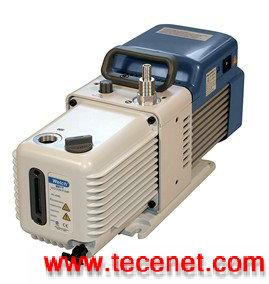 WELCH旋片泵(直驱型油泵)