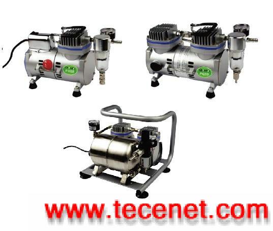 压力泵  P系列